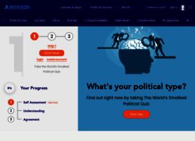 theadvocates.org