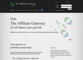 theaffiliategateway.com.au