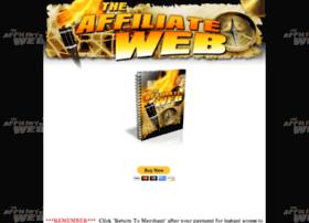 theaffiliateweb.info