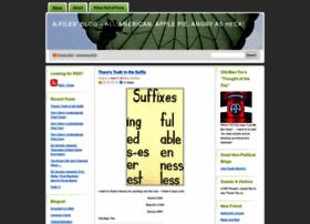theafiles.wordpress.com