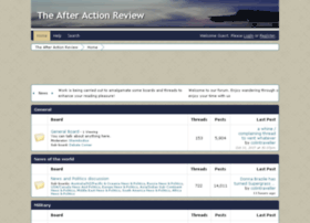 theafteractionreview.boards.net