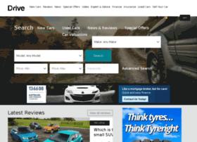 theage.drive.com.au