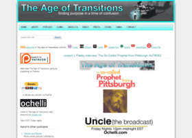 theageoftransitions.com