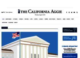 theaggie.org