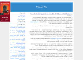 theairfly.javanblog.ir