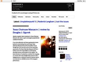 theakersquarterly.blogspot.com