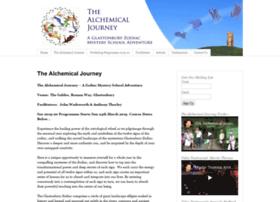 thealchemicaljourney.co.uk