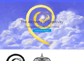 thealchemyofcreativity.com