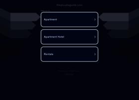 thealcudiaguide.com