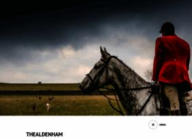 thealdenham.wordpress.com