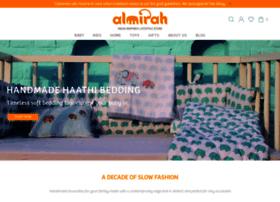 thealmirah.com