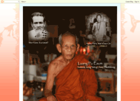 theamazingthailand.blogspot.sg
