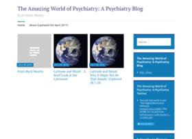 theamazingworldofpsychiatry.wordpress.com
