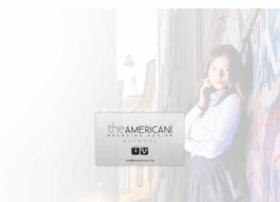 theamericani.com