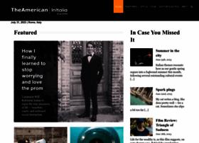 theamericanmag.com