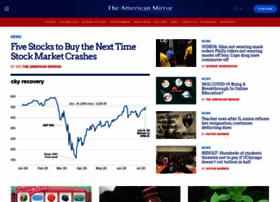 theamericanmirror.com