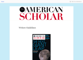theamericanscholar.submittable.com