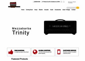 theamphouse.com