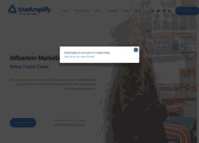 theamplify.com