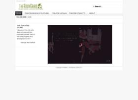 theandygram.com