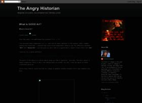 theangryhistorian.blogspot.com.au