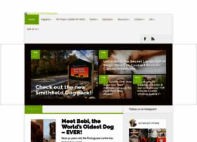 theanimalprint.com