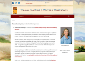 theanocoaching.wildapricot.org