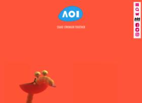 theaoi.com