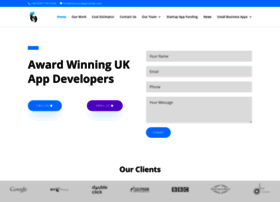 theappdevelopers.co.uk