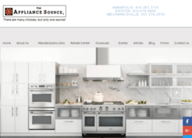 theappliancesource.businesscatalyst.com