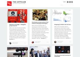 theappslab.com