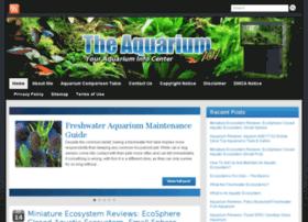 theaquarium101.com