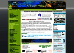 theaquariumshop.com.au