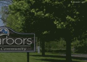 thearbors-apts.com