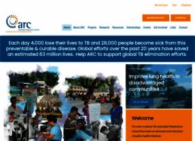 thearc.org.au