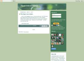 thearchdruidreport.blogspot.com.au