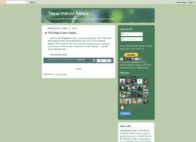 thearchdruidreport.blogspot.com
