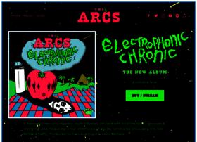 thearcs.com