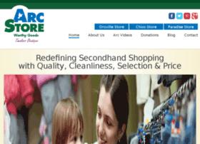 thearcstore.hs-sites.com