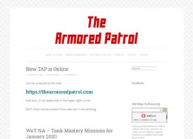thearmoredpatrol.files.wordpress.com
