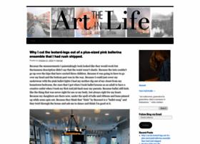 theartinlife.wordpress.com