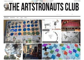 theartstronauts.com