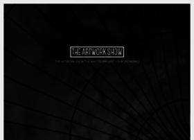 theartworkshow.com