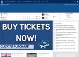 theashevilletourists.com
