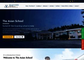 theasianschool.net