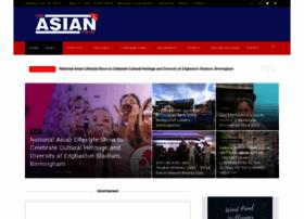 theasiantoday.com