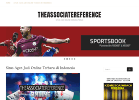 theassociatereference.com