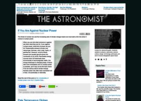 theastronomist.fieldofscience.com