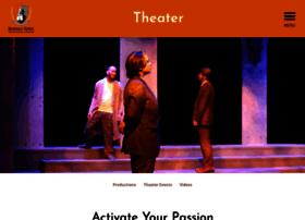 theater.buffalostate.edu