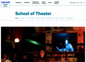 theater.calarts.edu